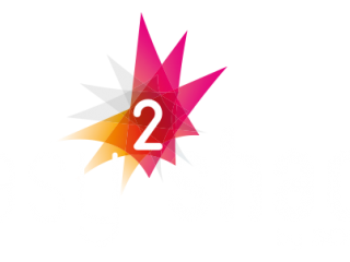 Logo easy2shade